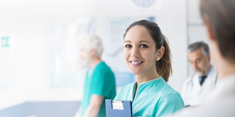 History - Chronic Care Management - LD Technology