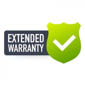 Warranty - Shop - Chronic care management- LD Technology