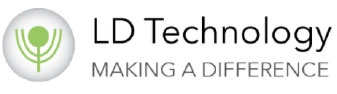 LD Technology