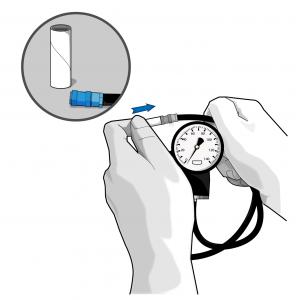 Chronic care management- LD Technology
