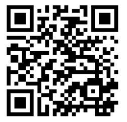 LIFEPROBES KIOSK - Chronic Care Management - LD Technology
