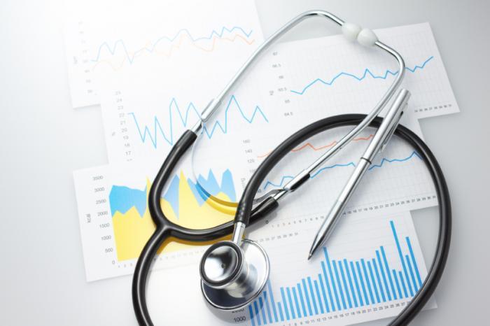 Reviews - Chronic Care Management - LD Technology